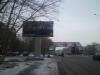 Улица Ермекова.  Рядом находится Налоговая, санаторий березка, СМ «Аян» (В)